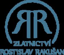 nejlevnejsi-logo