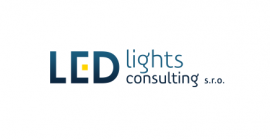 LED light Consulting