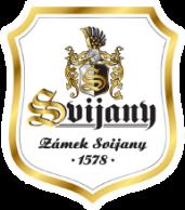 logo_svijany.png