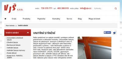 VJS.cz