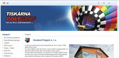 Polygraf.eu