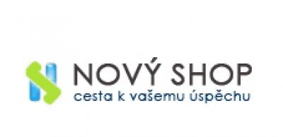 Nový-shop.cz