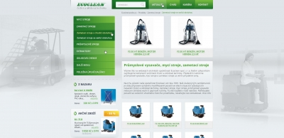 ecoclean-subpage
