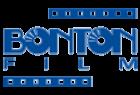Bontonfilm.cz
