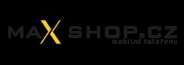 Max-shop.cz