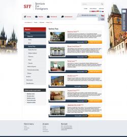 SFFCzech.cz