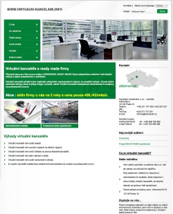 Virtualni-kancelare.info
