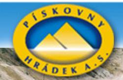 Pískovny-hrádek.cz