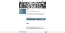 CMB-investment.com