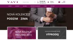Vavi.cz