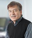 Rudolf Bergman