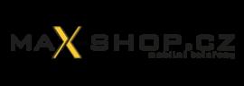 logo_maxshop.png