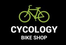 Cycology_logo.JPG