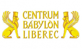 centrum-babylon.jpg