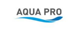 Aquashop_logo.JPG