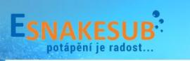 Snakesub_logo.JPG