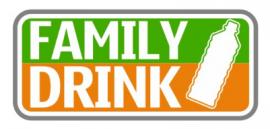 Logo Familydrink.png