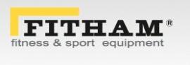Fitham_logo.JPG
