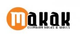 Makak_logo.JPG