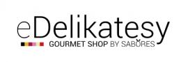 Edelikatesy_logo.PNG