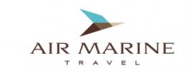 Airmarine_logo