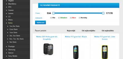 Mobiltown.cz