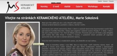 Keramickyatelier.cz
