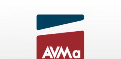 logo_avma