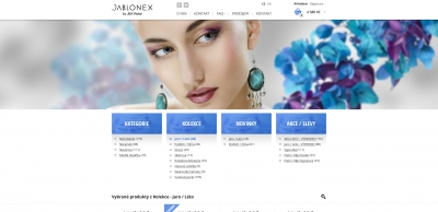 jbx-homepage