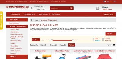 Výpis_produktů.png