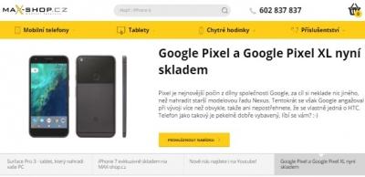 Max-shop.cz.jpg