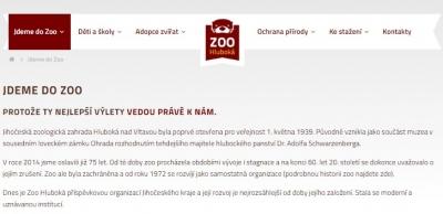 ZooHluboká.jpg