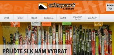 OKsport.jpg