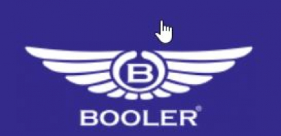 booler3.jpg
