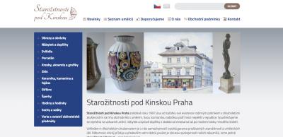 antique-shop.cz.png