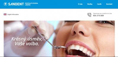 Dentalnihygiena1.JPG