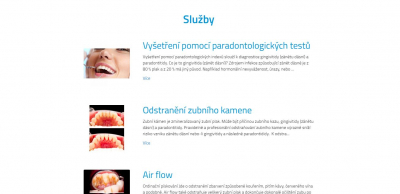 Dentalnihygiena2.JPG