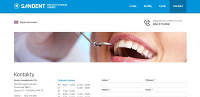 Dentalnihygiena3.JPG