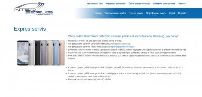 Interservis2.JPG
