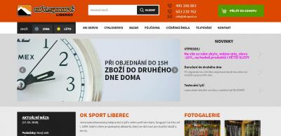 OK-sport1.JPG