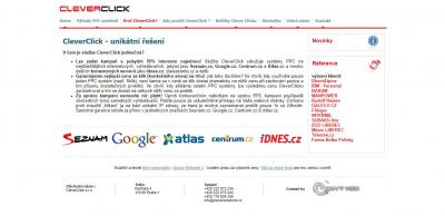 CleverClick.JPG