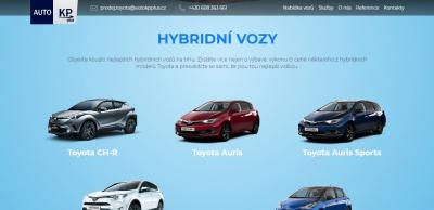Hybrid1.JPG