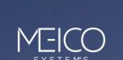 MeicoSystems_logo.JPG