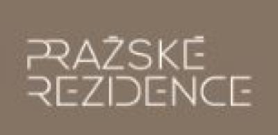 PrazskeRezidence_logo.JPG