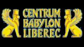 CentrumBabylon.cz