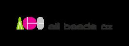 all-beads-wholesale.com