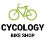 Cycology.cz