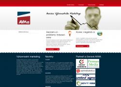 Avma.cz