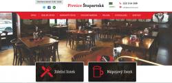 PivniceStupartska.cz