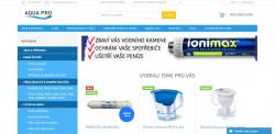 Aqua-shop.cz